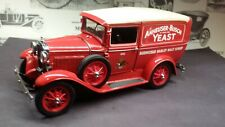 Danbury Mint 31 Ford Budwieser delivery Truck 1/24