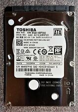 NEW - Original Dell Inspiron 3000 15-3552 Hard Drive 2Y22D 500GB Intel Models