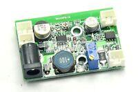 405nm 450nm 520nm 1w 1.6w 2w Blue Green Laser Module Laser Diode Driver 12V TTL