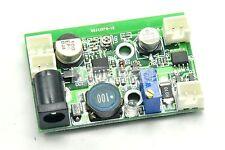 405nm 450Nm 520nm 1W 1.6 W 2 W bleu vert module laser diode laser conducteur 12v ttl