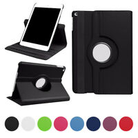 Funda giratoria 360º tablet para Apple iPad Air 3