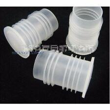 50 X новые пластиковую бутылку печать пробка колпачок пробка для пробки пробка домашнее виноделие
