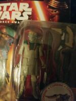 Star Wars The Force Awakens Constable Zuvio