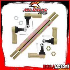 52-1028 KIT TIRANTE MAGGIORATO Honda TRX420 FE 420cc 2009- ALL BALLS