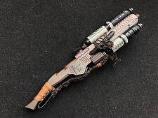 Hot Toys mms163 Predators Noland 1/6 Laser Gun