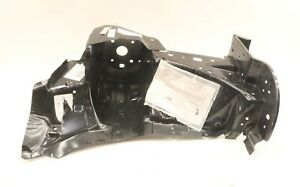 NEW OEM Ford Front Fender Apron Assembly Right BT4Z-16054-D Edge 09-14 MKX 09-15