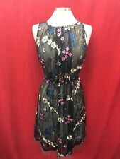 ELIE TAHARI DRESS/SIZE 12/NEW WITH TAG/RETAIL 38""