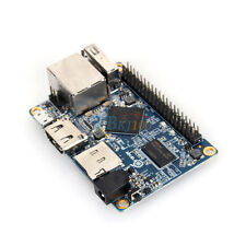 Quad-core H.265 Orange Pi One Compatible Android 4.4 With USB Cable 512MB DDR3
