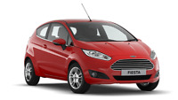 FORD FIESTA RADIO CODE M & V SERIAL RADIO CODE UNLOCK SERVICE- ONLY 99p
