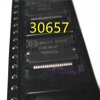 5pcs 30657 Automobile computer chip new