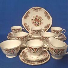 Royale Vintage Original Colclough Porcelain & China