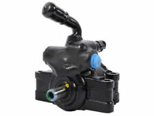 Power Steering Pump P635PZ for Mazda Tribute 2005 2006