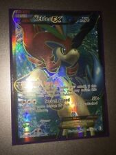 Water 1x Quantity Pokémon Individual Cards with Full Art