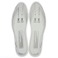 Semelle fine respirante absorbant la transpiration absorbant chaussures de spoTR
