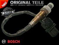New Genuine BOSCH Lambda Sensor Probe 0 281 004 579 Top German Quality