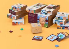 Cubetto Homeschool Bundle