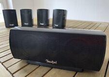 Teufel Kompakt 30 Lautsprecher-System