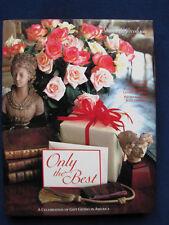 Gift Book SIGNED to BILLY WILDER Featured wi David Hockney - wi TLS to Wilder