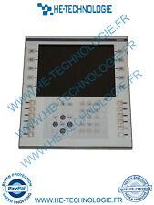 Télémécanique Magelis XBTF024510 / XBT F024510
