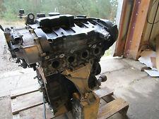 Audi A4 8EC B7 Limo 2.0 TFSI Motor Engine Kennb. BUL 162 KW Scheckheftgepflegt