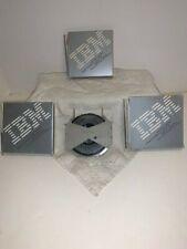 Nos Ibm Cartridge Printwheel Ii Typewriter Wheelprinter Wheel Courier 10 1353511