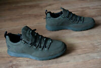 Timberland Killington Alpine 40 41 41,5 43 44 44,5 45,5 A1OEX Oxford Adventure