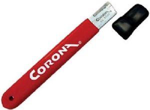 Corona Clipper Sharpening Tool