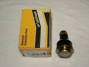LOCKHEED SR5225 / QSJ1184S rotule de suspension PEUGEOT CITROEN