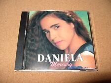 daniela mercury | eBay
