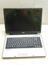 LV5) Siemens Fujitsu Amilo M1450G Laptop Notebook