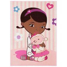 TV - & Stars Spielteppiche für Mädchen