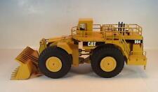 NZG 1/50 Nr.366 Caterpillar Cat 994 Radlader / Wheel Loader #1534