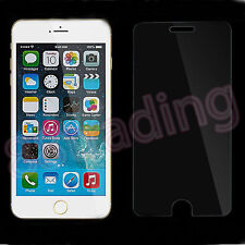 10 x Anti Scratch LCD Screen Protector Guard Film for iPhone 6 / 6S 4.7 INCH