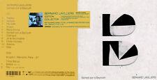 Lavilliers - cd+dvd - Samedi soir - neuf - Collector - reggae - non ouvert -