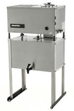 240 Volt Durastill 46 Litres/Day Automatic Water Distiller with 40 Litre Reserve