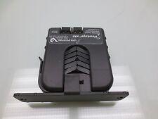 Veris Hawkeye 932 3T60 24VAC/DC Relay Coil 30-120A Analog Current Sensor