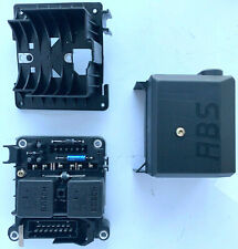 NEW GENUINE OEM Ford 1994-1997 MUSTANG GT ABS Control Module F4ZZ-2C219-A