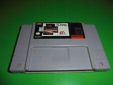 Electronic Arts PC - & Videospiele für den Nintendo SNES
