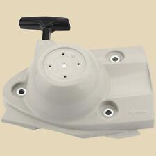 Recoil Starter Pull Handle 4238 190 0300 For Stihl Ts410 Ts420 Ts480I Ts500I