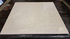 joblot 5.75m polished grey mottle 60cmx60cm floor tile