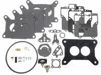 For 1983 Ford Mustang Carburetor Repair Kit SMP 73561KH 3.8L V6 CARB 2BBL