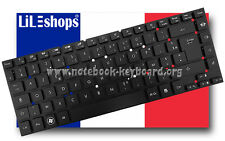 Clavier Français Original Packard Bell Easynote KB.I140G.242 KBI140G242 NEUF