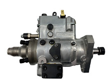 John Deere Re506965 Fuel Injection Pump Powertech Genset Db4429 5720 39l 45l