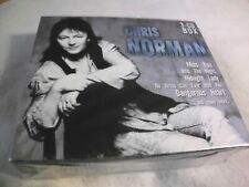 Chris Norman - Chris Norman - the Collection 3er CD Box - CD  - OVP