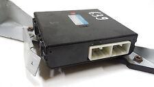 #639 LEXUS ,Control Unit For Air Conditioning 88650-48220 / 177600-5030
