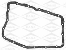 Victor W39373TC Valve Body Cover Gasket
