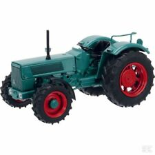 Schuco Hanomag Robust 900 1:32 Scale Model Toy Christmas Gift