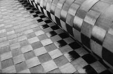 NEW Dynanotex UD Fabrics Spread Tow unidirectional carbon fibre 160g/m² gsm
