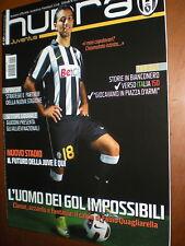 Hurrà Juventus#FABIO QUAGLIARELLA,STEFANO GUIDONI