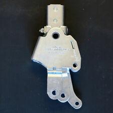 Hurst Carbon Fiber Pistol Grips /& screws for Mopar Pistol Grip Shifter Handles